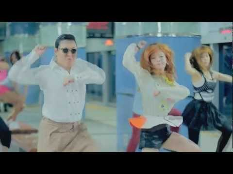 DJ EARWORM - UNITED STATE OF POP 2012 (SHINE BRIGHTER) HD VIDEO