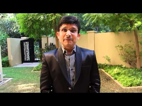 Why KRK Wont Vote for Narendra Modi | Part 1 | KRK Political Review 3 | KRK Live