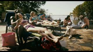 Shark Night 3D Trailer 2011 HD