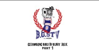 B.O.S TV : PART 1 - Final Piala FA - Gelombang Biru Di Bukit Jalil view on youtube.com tube online.