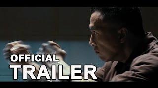Kungfu Jungle Teaser Trailer (Vietsub)