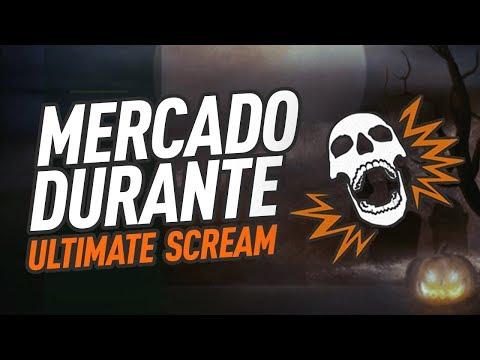 VENDER TIME ANTES DO ULTIMATE SCREAM? | FIFA 19 ULTIMATE TEAM | FIFA TRADE BRASIL ®