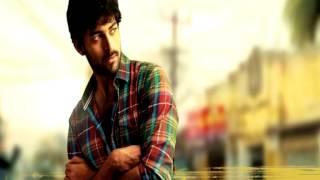 Varun-Tej--039-s-First-Look-Teaser