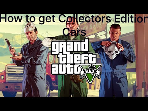Khamelion Gta 5 Online Location Gta 5 Khamelion Electric Car