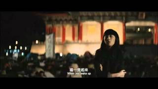 GIRFRIEND BOYFRIEND GF BF Official Movie Trailer With