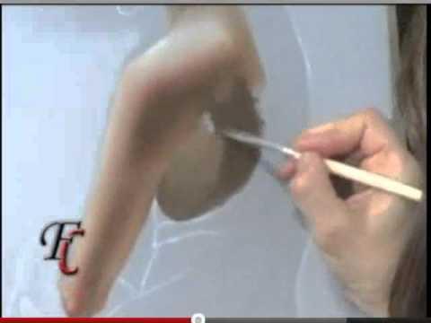 cuerpo humano color piel 2.flv