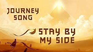 Miracle of Sound - Journey Song - Stand by my side