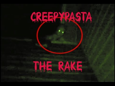 creepypasta the creepypasta the creepypasta the creepypasta the ...