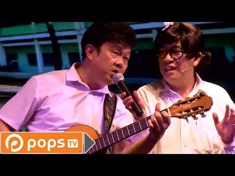 Liveshow Nhật Cường Cười Để Nhớ 3 Phần 1