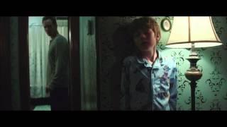 Insidious 2 Trailer HD Español