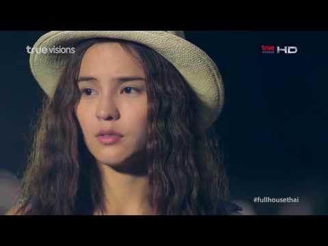 Ngôi Nhà Hạnh Phúc (Full House ThaiLand 2014) - Tập 20 Cuối Vietsub Full HD