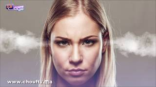 بالفيديو..7 أعراض لحبوب منع الحمل | واش فراسك