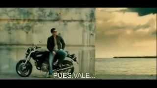 3 Metros Sobre El Cielo 3 Official Trailer LA TERCERA