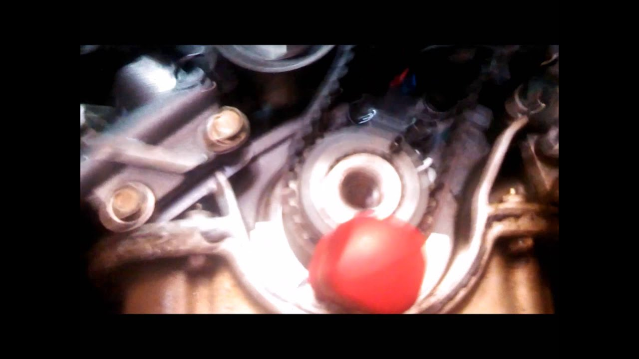 Renault Clio Water Pump Replacement Seotoolnet Com