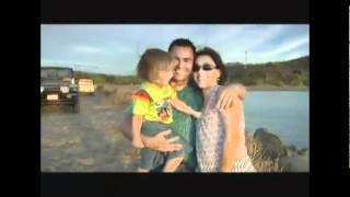 Alex Rodriguez El Maestro De Galilea (Video Oficial