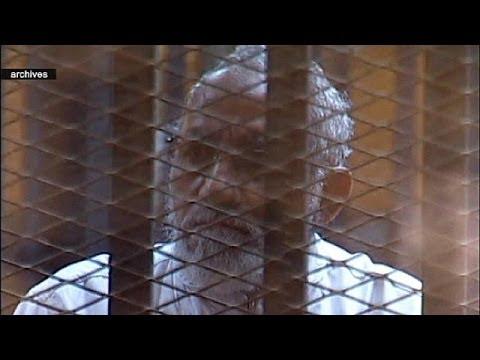 Αίγυπτος: Θανατική ποινή για 683 Αδελφούς Μουσουλμάνους