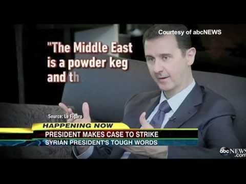 Bản Tin Đặc Biệt Trong Ngày: Tìm Hiểu Về Những Tin Tức Mới Nhất Có Liên Quan Đến Tình Hình Tại Syria
