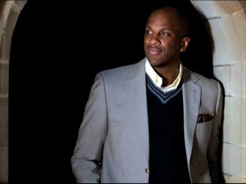 télécharger Donnie McClurkin – Home Someday