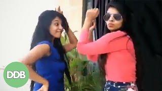 BEST Desi Dubsmash Compilation, BEST Desi Dubsmash, funny videos, comedy videos