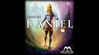 EL LIBRO DE DANIEL NO 2