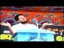MUSLIM SAMOOHAM PRASHNAVUM PARIHARAVUM-SPEECH MM AKBAR-3/9