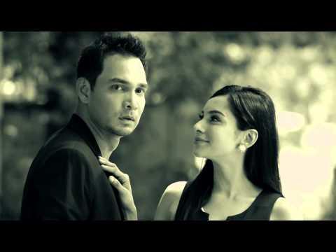[MTV] Dayang Nurfaizah - Bisikan Rinduku (OST Dahlia)