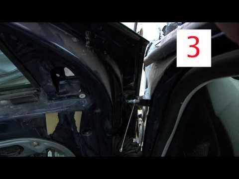 2010 ford escape rear hatch wont open autos post for 2001 vw jetta window problems
