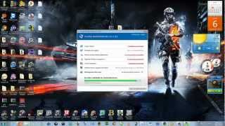 Como Descargar TuneUp Utilities 2013 Full Y Gratis