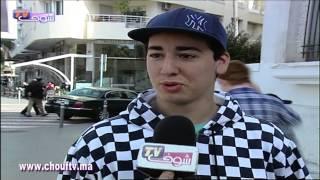 عاجل:البارصا تفوز على الريال بالمغرب | نسولو الناس