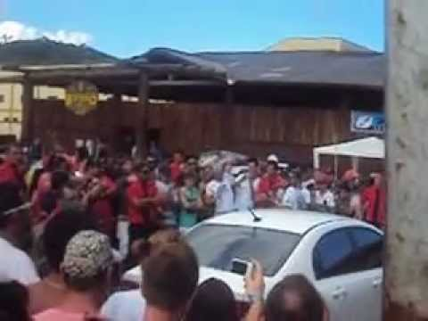 MULHER TANTAO OFICIAL EM SAO JOAO BATISTA SC