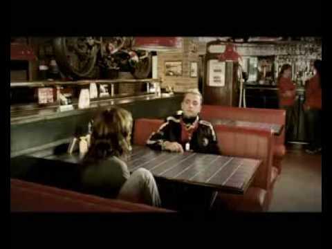 Джиган - дни и ночи (rhm project remix) - ты не моя (official video)