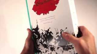 روایت هزار ساله شاهنامه از نوروز باستانی