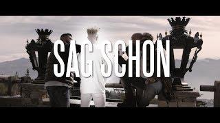 VEYSEL - SAG SCHON feat. SUMMER CEM (prod. by MACLOUD)