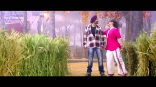 Free Download Point Raja Rani Video Song Son Of Sardaar HD