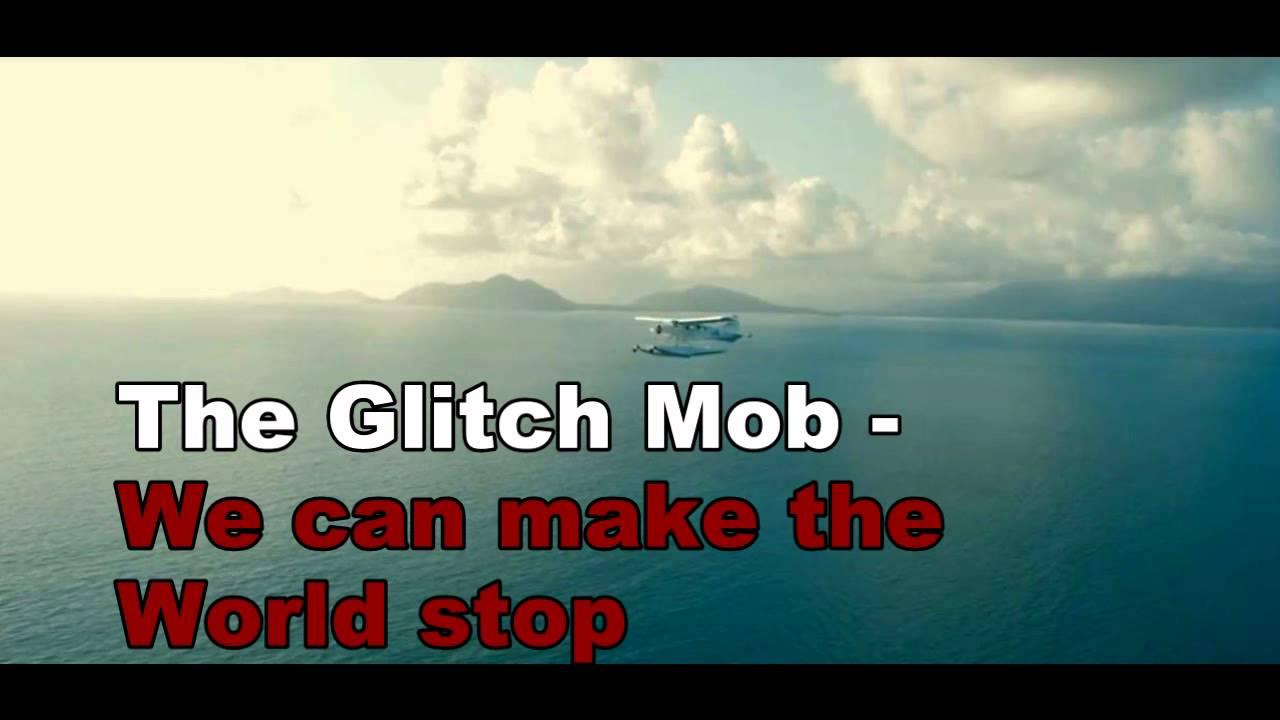 Download lagu i beg stop the war now stop the war now michael jackson-heal the world gratis