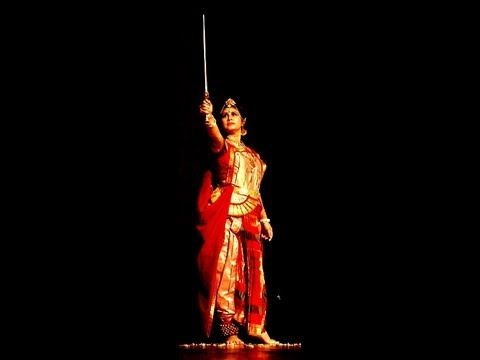 Velunachiyar - Tamil Ballet on our Esteemed Tamil Channel TVI