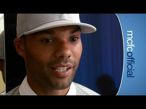 PREVIEW: Joleon Lescott previews Cardiff game