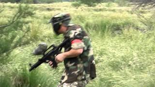 Rescatando Al Soldado Ryan (20-11-2011) Juego De