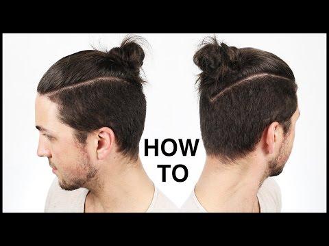 Мужские волосы как сделать чтобы не стояли