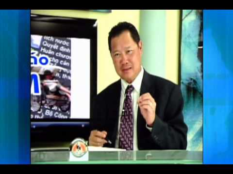 ĐỌC BÁO VẸM: Xây Dựng Kênh Truyền Hình Quốc Hội Việt Nam