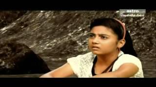 Adhisaya Ulagam Dvd Zexzex Com