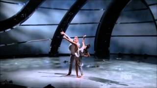 So you think you can dance S10E16 Jasmine Harper