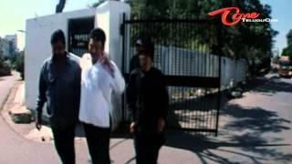 Krishna Bhagavan Hilarious Dialogues Telugu Comedy Scene