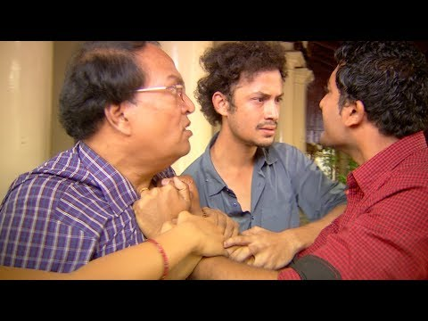 Deivamagal Episode 230, 29/01/14