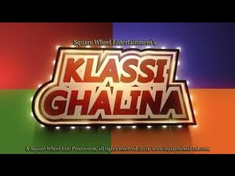 Klassi Ghalina Season 2 Episode 9 Part 1