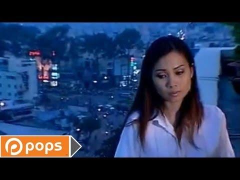 Em Gái Quê - Cẩm Ly [Official]