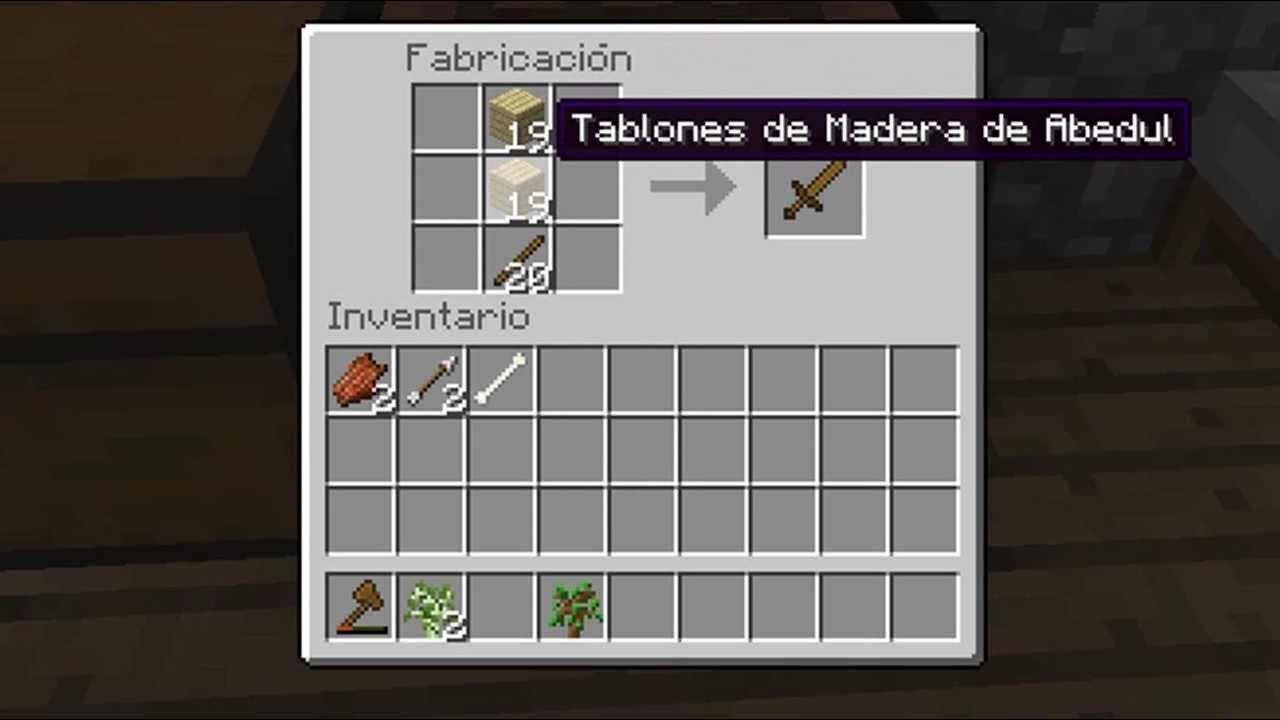 Ciudad Minecraft pe - Juegos en Taringa!