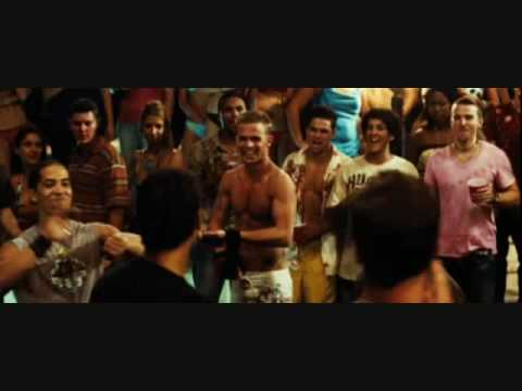 never back down full movie watch online