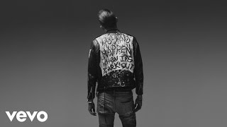 G-Eazy - Think About You (Official Audio) ft. Quiñ