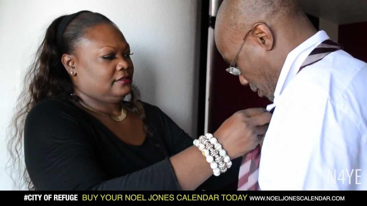 Quotes By Bishop Noel Jones Like Success